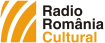 Radio România Cultural
