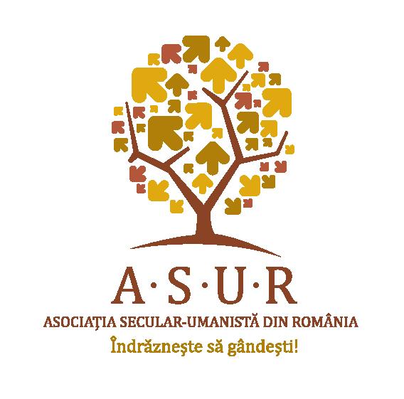 Asociatia Secular-Umanista din Romania (ASUR)