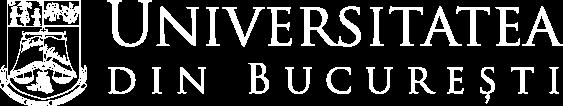 Universitatea din Bucuresti
